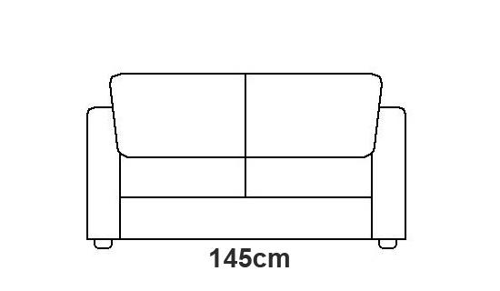 Minimax kanepe